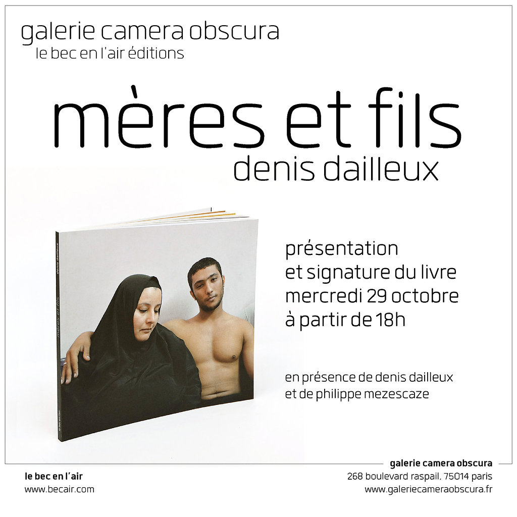 MERES-ET-FILS-flyer.jpg